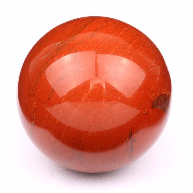 Jaspe rouge  - Vertus des cristaux - Lithothérapie Zeina Raya.jpg