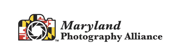 Maryland Photography Alliance
