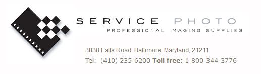 Service Photo