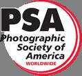 PSA Logo image002.png
