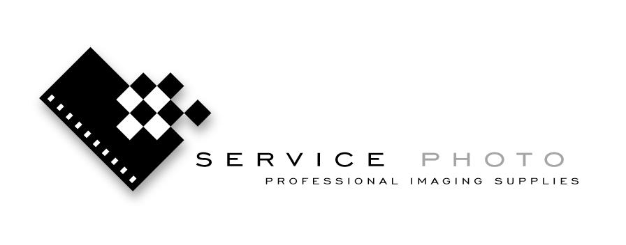 service photo logo - no address.PNG