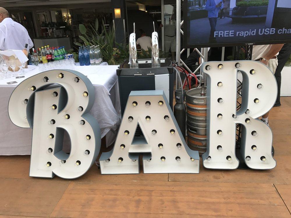 Bar Sign 0.jpg