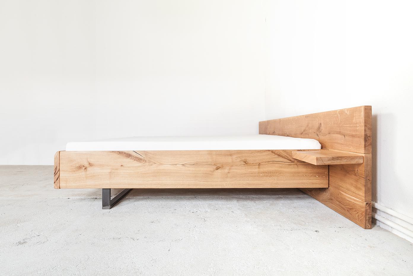 Materialwelt - Woodboom
