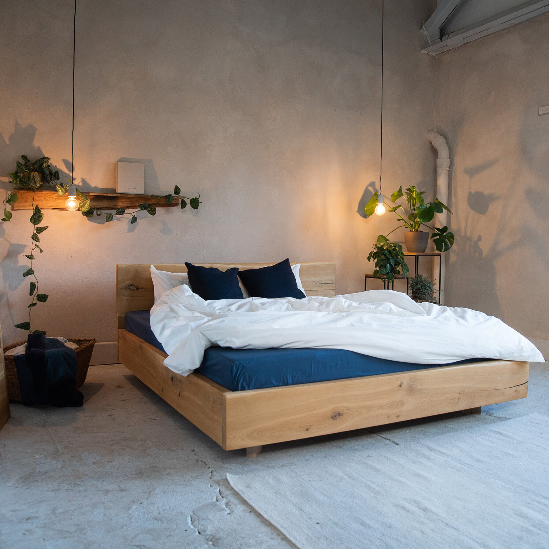 Materialwelt Woodboom