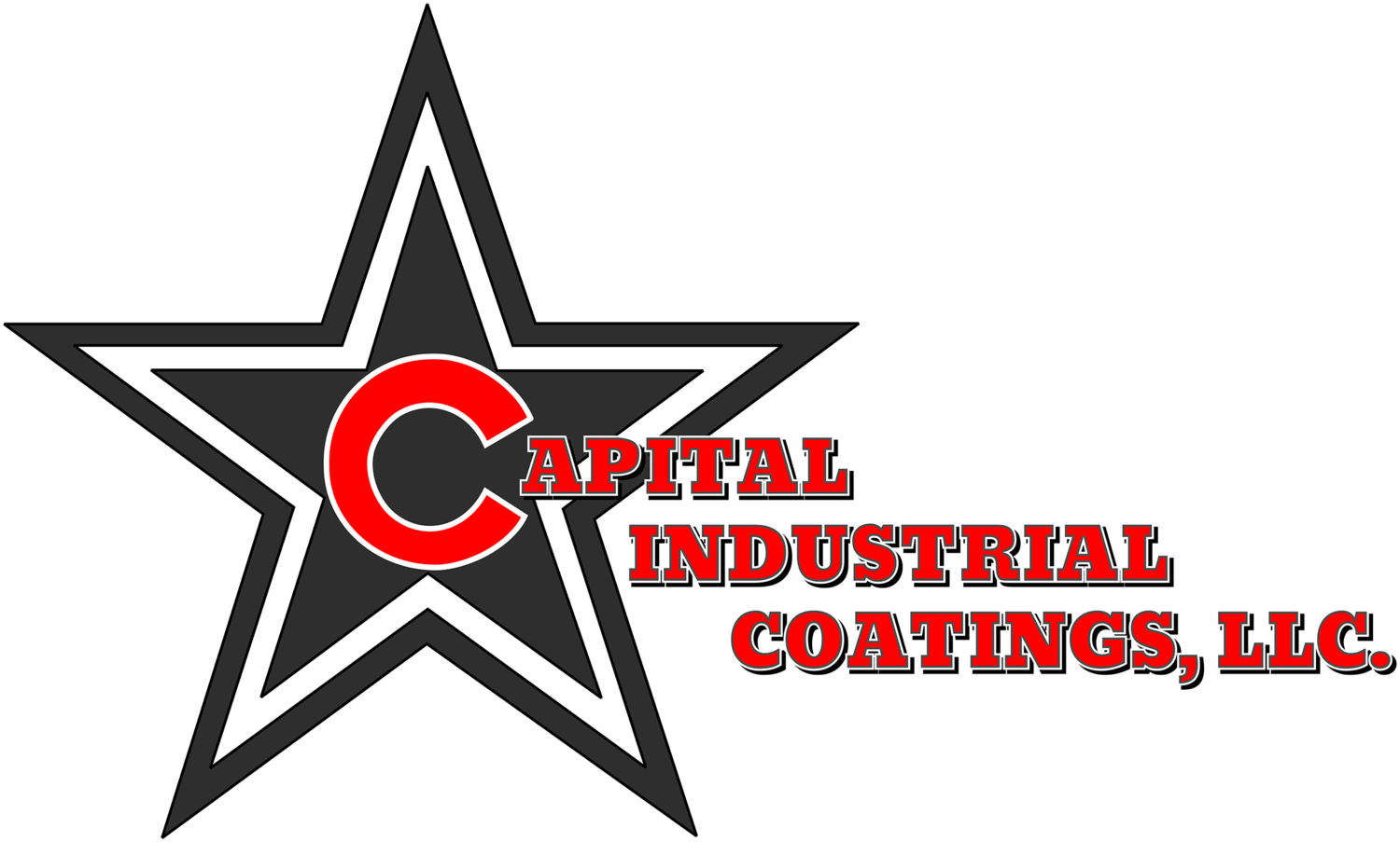 Capital Industrial Coatings