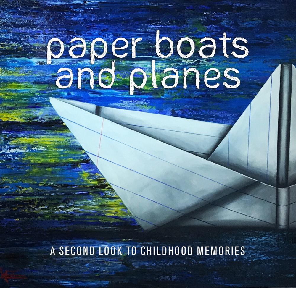 PaperBoats_portada.jpg