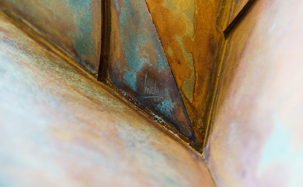 FLUR-sculp.jpg