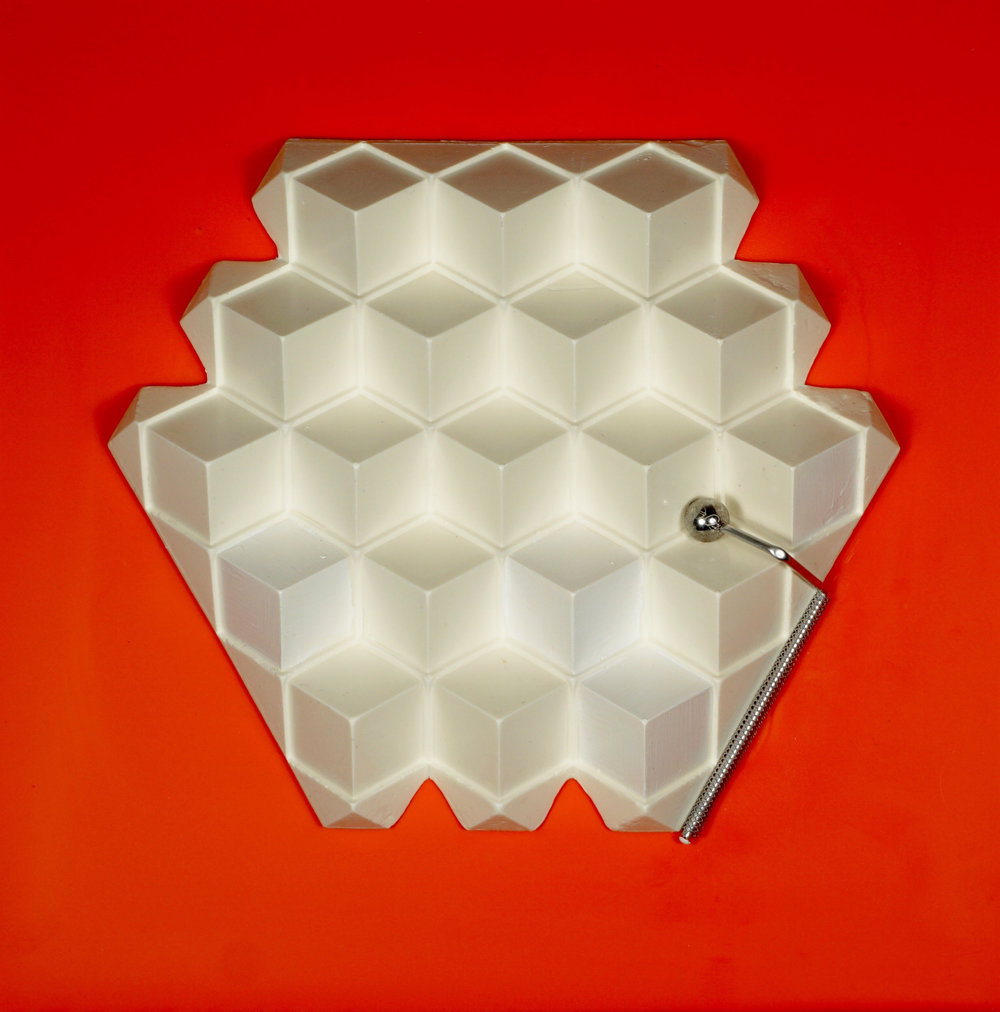 Sprung-Surface-in-Cadmium-Orange_#3-1.jpg