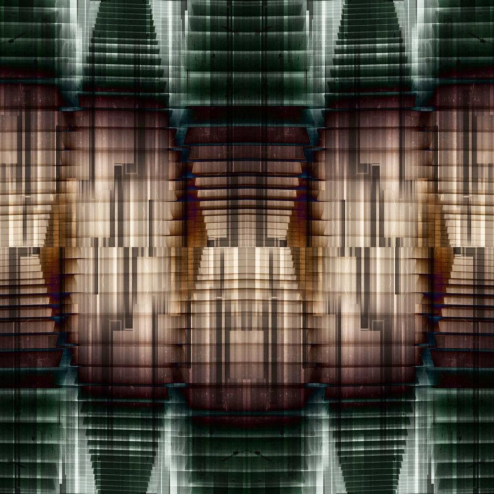 Gateway_jmargulis-1.jpg