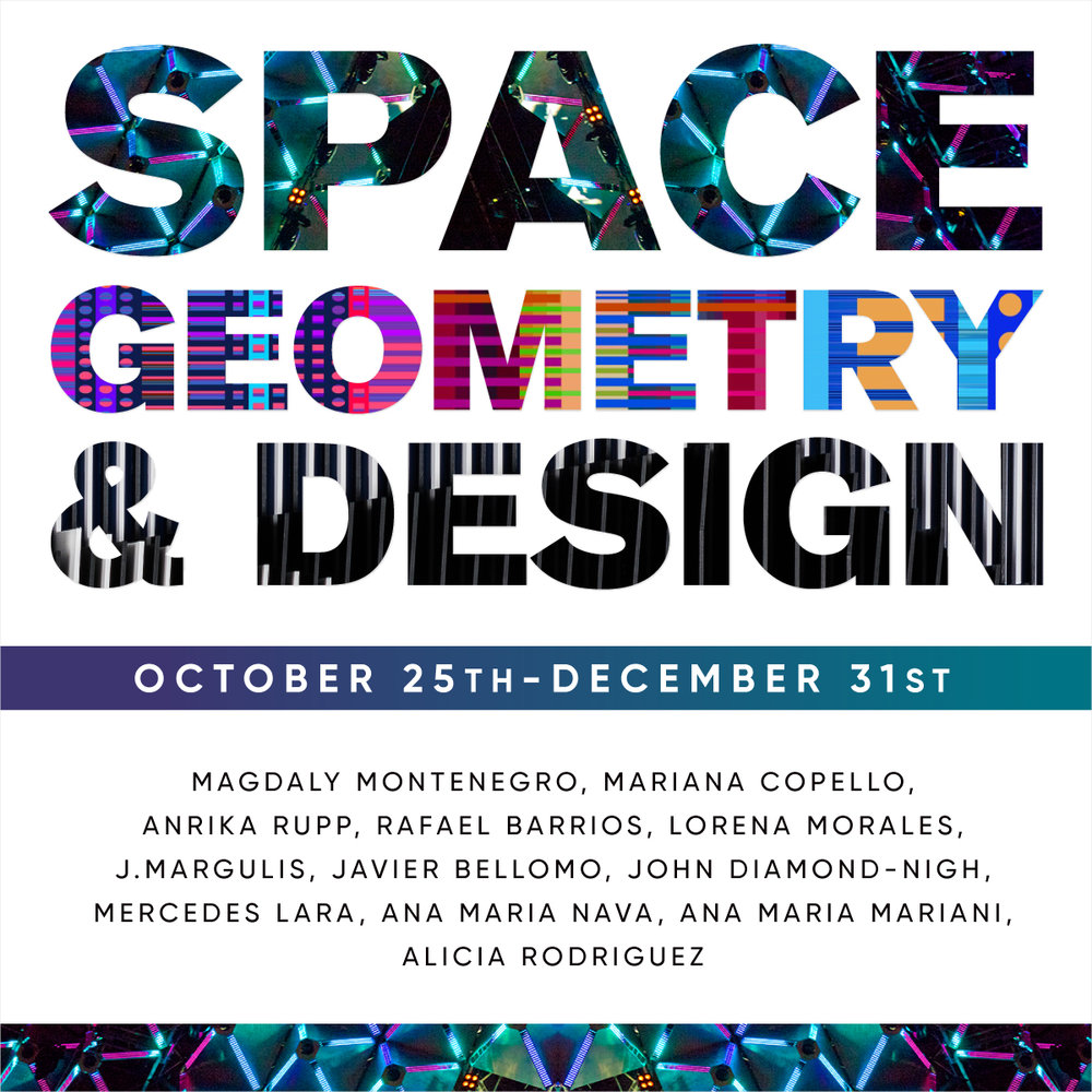SpaceGeometryDesign_1200x1200.jpg
