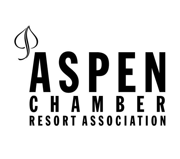 Aspen Chamber Resort Association