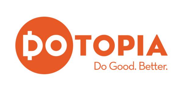 dotopia-1.jpg