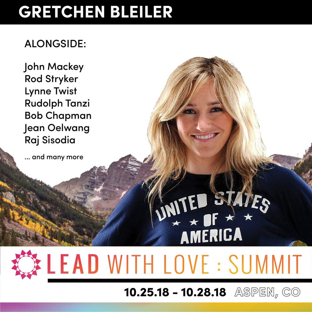 GretchenBleiler.jpg
