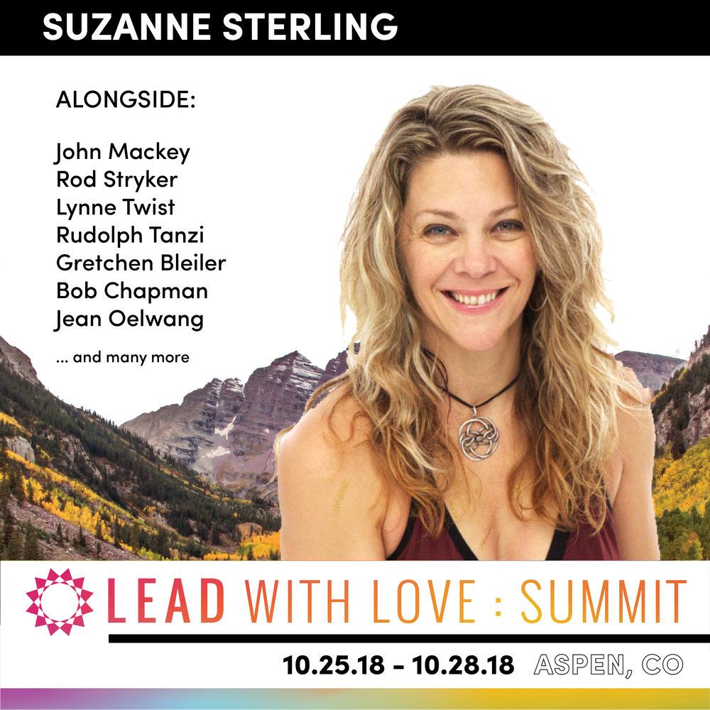 SuzanneSterling.jpg