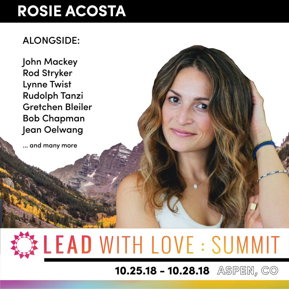 RosieAcosta.jpg
