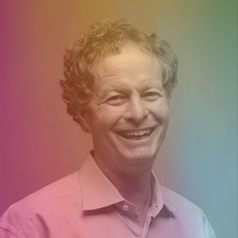 John Mackey :: Whole Foods