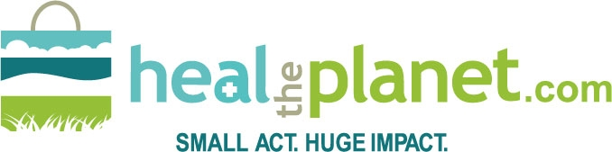 NEW HTP .com Small Act Logo.JPG