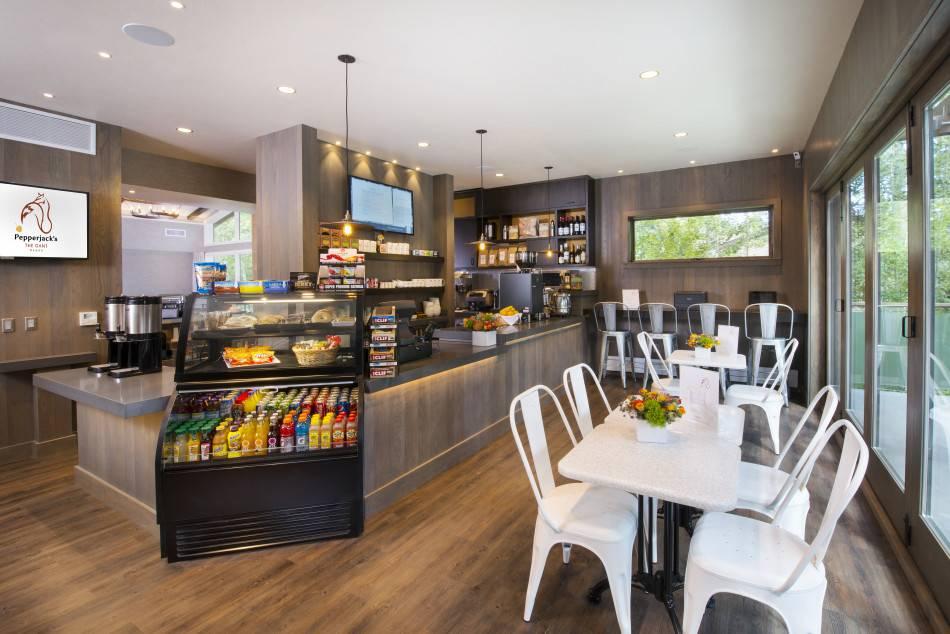 Pepperjacks-Cafe-1-e1405017052408.jpg