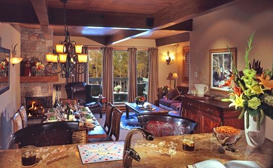 the-gant-aspen-premier-living-room.jpg