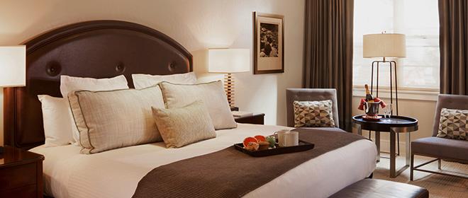 LL_Aspen_Rooms_Suites_CTA_66.jpg