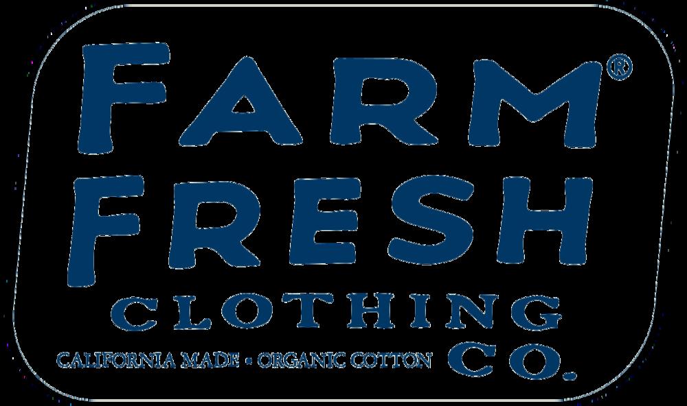 Farm Fresh logo - Blue.png