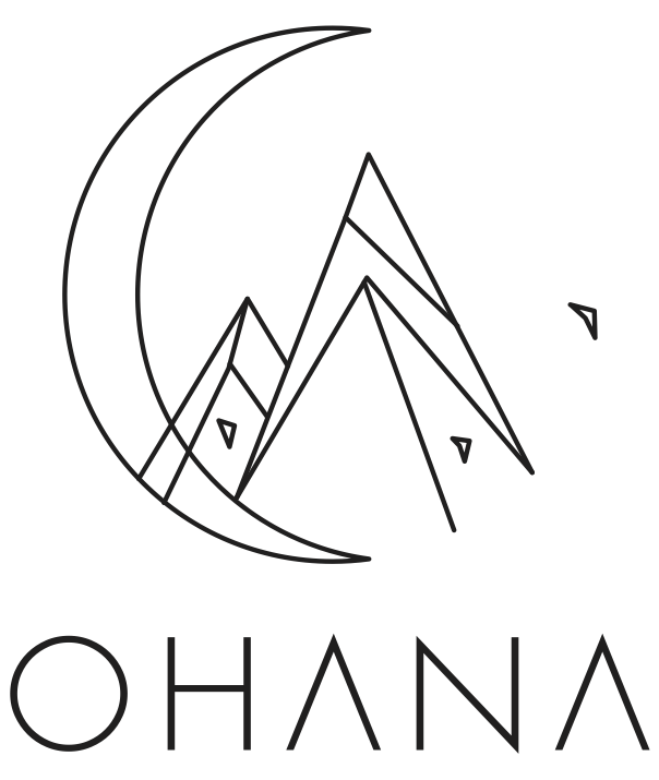02_OHANA_LOGO.png