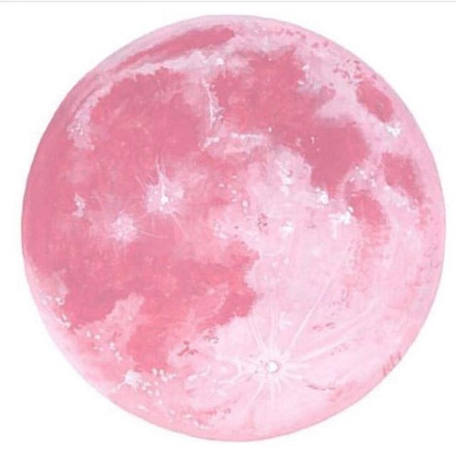 "April's Pink Full Moon rises tonight and will be 100% full at 5:12a MST.  This is an intense full moon pushing us through our own birth canal into new truth, choice and action. It is an important time to complete and put to rest anything that stands in the way of moving forward  Take the time around this full moon to declutter and continue any projects that are in process of being completed. The less you procrastinate the better. The less you worry about how others may judge you, the better. The less you blame others ""out there"" for the state of things, the better.  Stay in your own lane this weekend and try not to get rattled, overwhelmed and irritated. Nature heals, so use the time to be in nature, feeding yourself with the energy of beauty, abundance and simplicity. It is an exciting time of many possibilities even though it maybe challenging to navigate. Instead of being triggered by what is happening around you that you may not agree with, adopt the mantra ""this too shall pass"". This is not about being passive by any means. It's about being neutral but actively moving forward ""in your own lane"". @the_power_path"