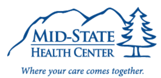 Mid-State Health