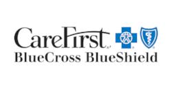 CareFirst BCBS.png