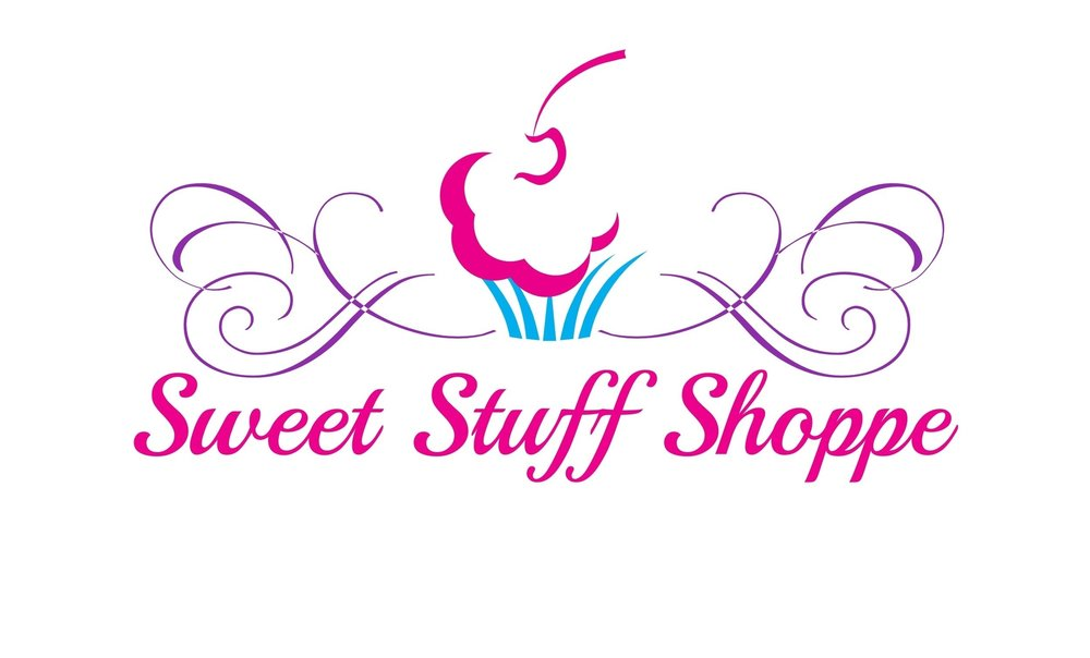 Sweet Stuff Shoppe