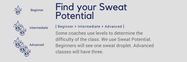 Sweat Potential.jpg