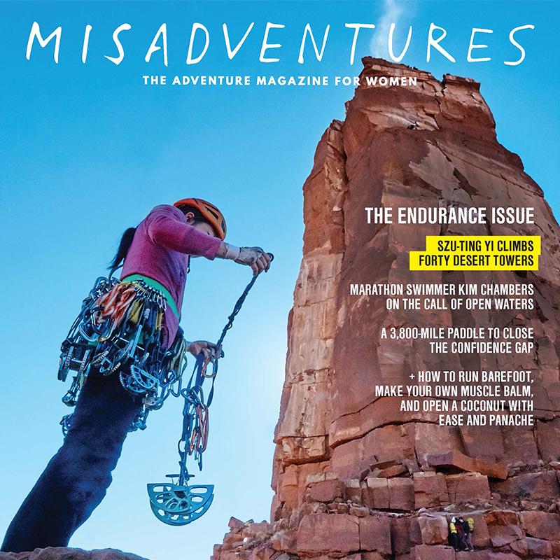 misadventures mag cover.jpg