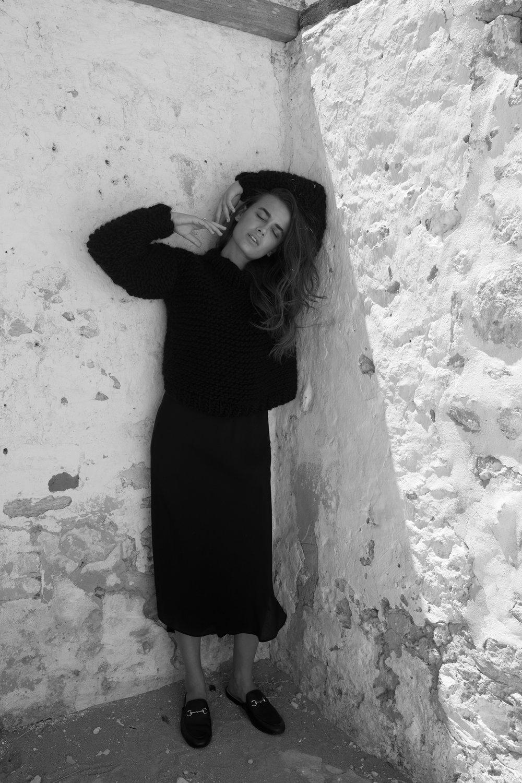 AlexandraKing-0655-Editweb.jpg