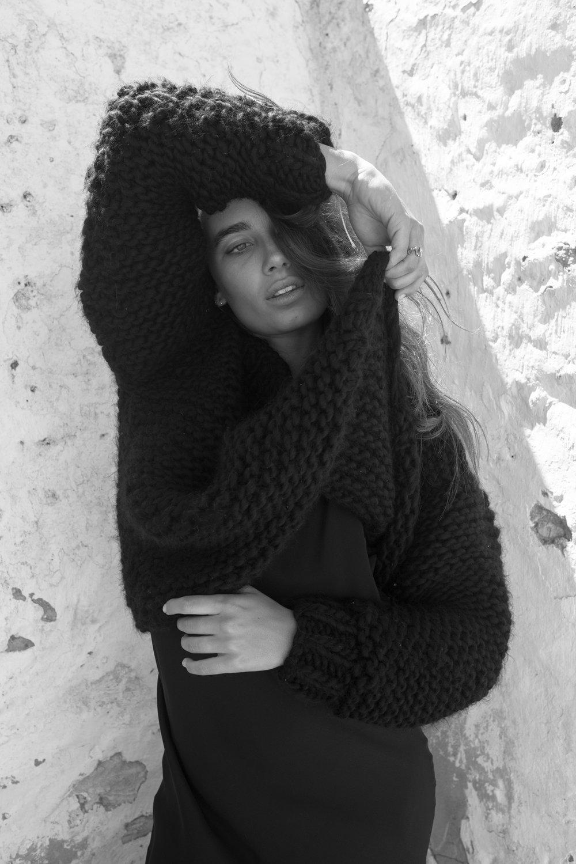 AlexandraKing-0718-Editweb.jpg