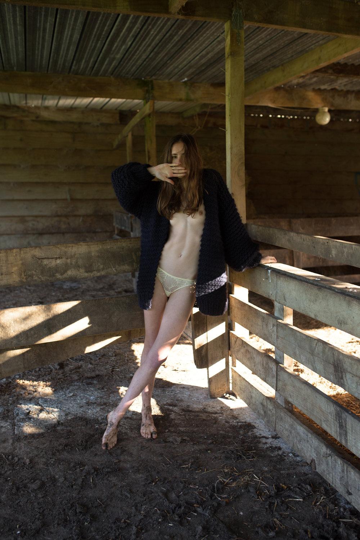 NicoleLeybourne-5355-Editwe.jpg