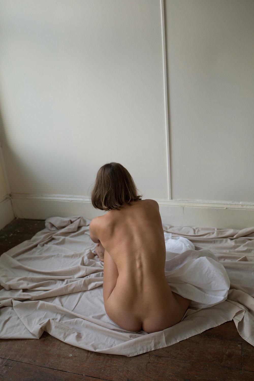 HannahCollard-7058-Edit-Edi.jpg