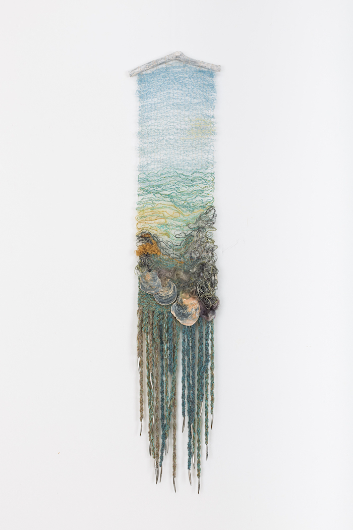 Eta+Wall+Hangings+-+2018+-25+copy.jpg