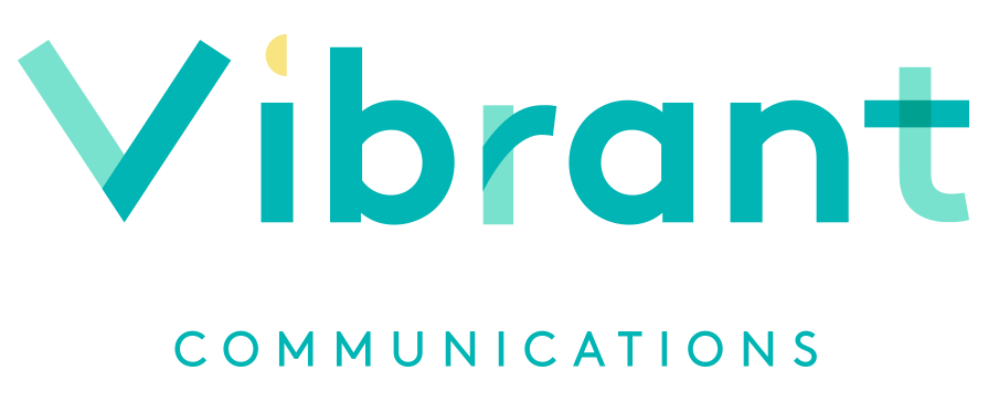 Vibrant Communications