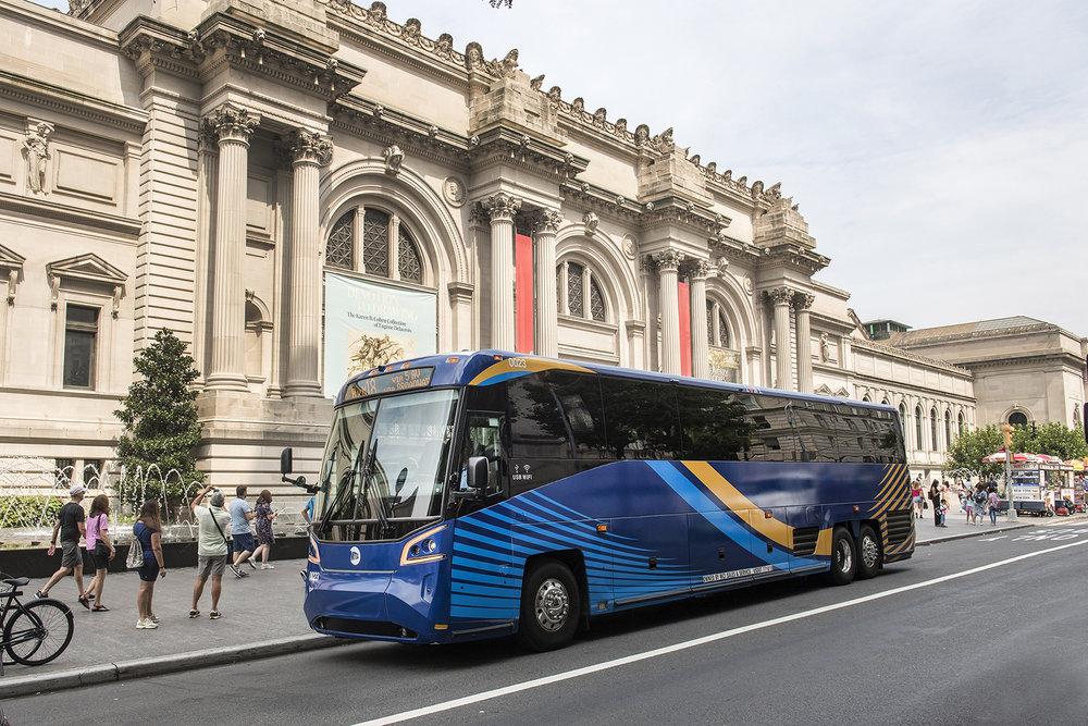 NYCT_FastForward_BusWheelchairRamp.jpg