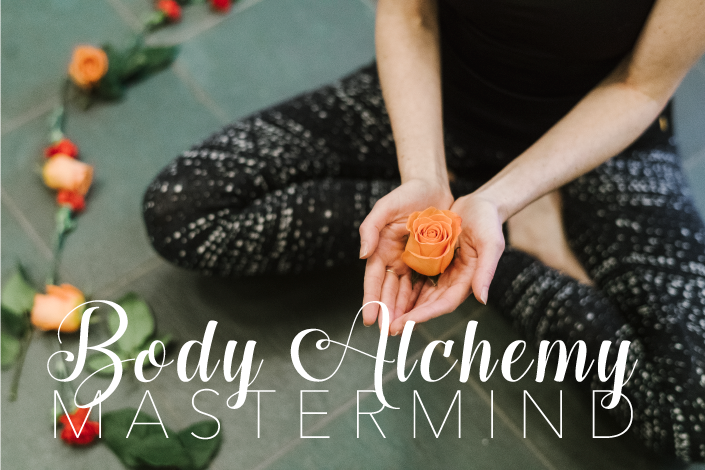 Body-Alchemy-Mastermind-Fall-2018.png