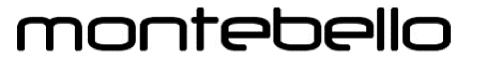 logo_montebello.png