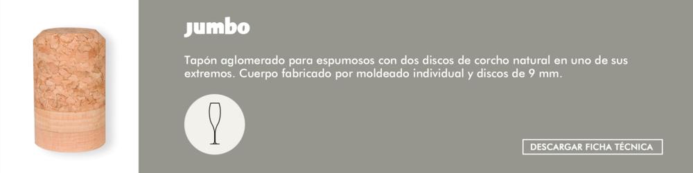 fitxa_jumbo_esp.png