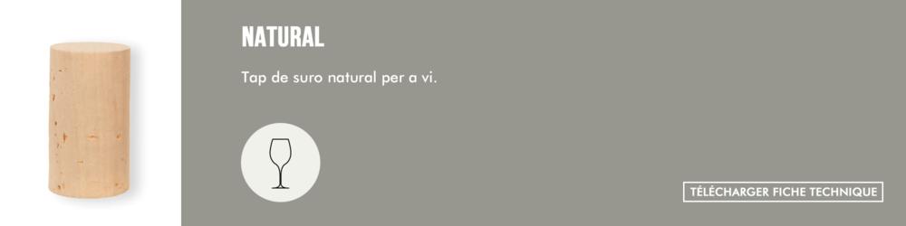 fitxa_natural_fra.png