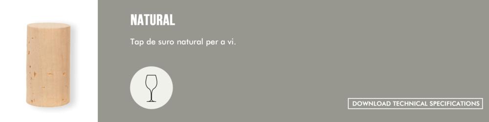 fitxa_natural_eng.png