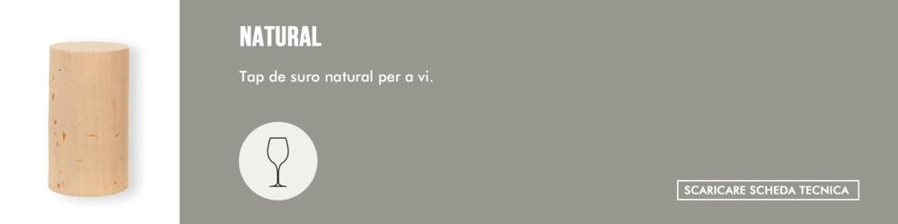 fitxa_natural_ita.png