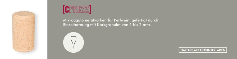 fitxa_cfrizz_ale.png