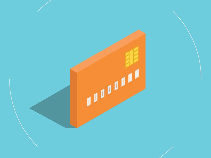 Les systèmes de paiements intégrés - Une plateforme de paiements intégrée pour l'aquisition et la gestion de différentes cartes de transport.