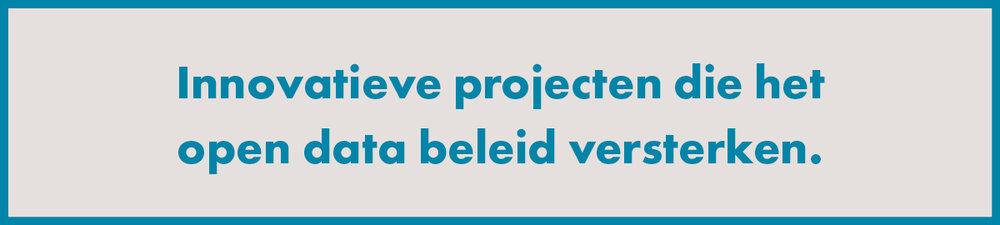 DELOITTE-WEB-CRITERIA-BIGTEXT2.jpg