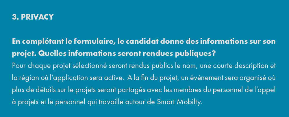 DELOITTE-SMB-SRC-TXT-FAQ-FRBLOK3.jpg