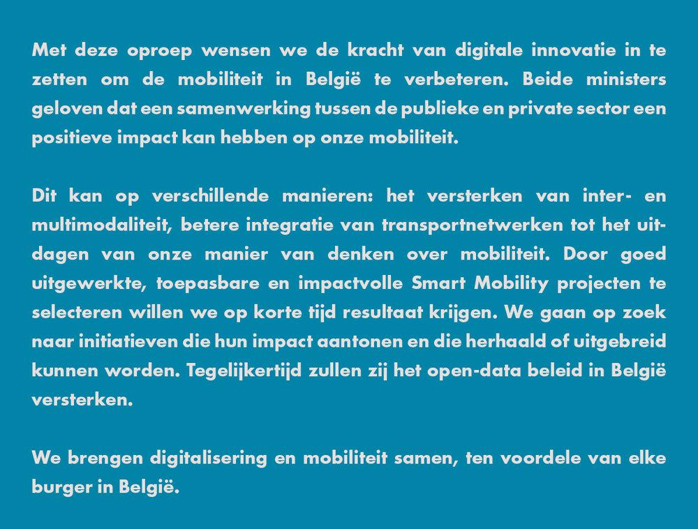DELOITTE-SMB-SRC-TXT-NL-WAAROMBLOK1.jpg